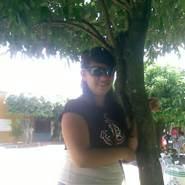 deykere's profile photo