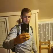 benis083022's profile photo