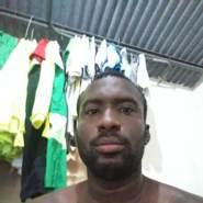 luish131140's profile photo