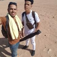 ayoubm404's profile photo