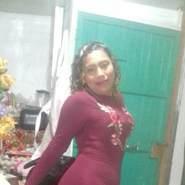 marjoriet12414's profile photo