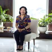 mariamafatima's profile photo
