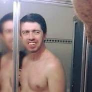 marcelos580695's profile photo