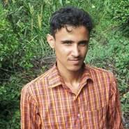 alamodi7389's profile photo