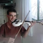 ator_porrnno's profile photo