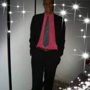 rubensluciano9's profile photo