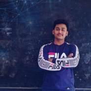 bhuiyanm1's profile photo