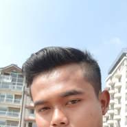 pendikprastiawan's profile photo