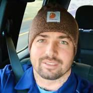 jamesr197344's profile photo