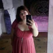 irinae697307's profile photo