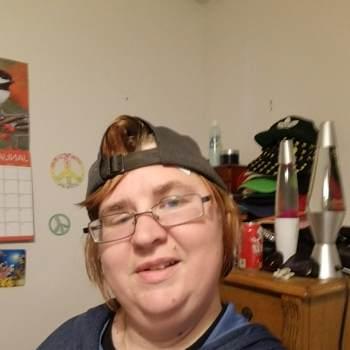 hollyv221215_New Jersey_Single_Female