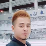 fakhisf's profile photo