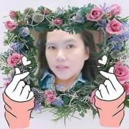 usermunet8305's profile photo