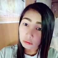 userkgwiv431's profile photo