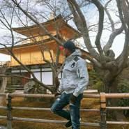tuanvu600's profile photo
