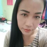 vilasineem's profile photo