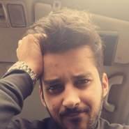 mohammada733784's profile photo