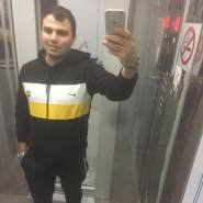 aydin935189's profile photo