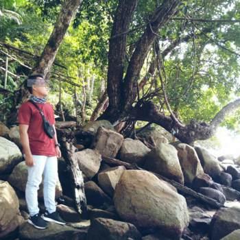 rendy_atmadja_Kalimantan Barat_Svobodný(á)_Muž