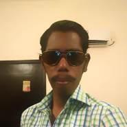 muthukumar110's profile photo
