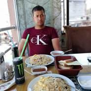 vezirm's profile photo