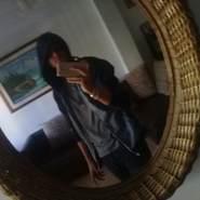mateod570531's profile photo