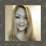 emmayes's profile photo