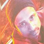 dipusa25887's profile photo
