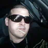 mickaelar's profile photo