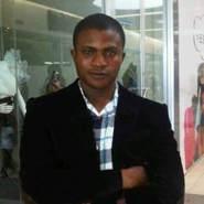 olaniyanf359402's profile photo