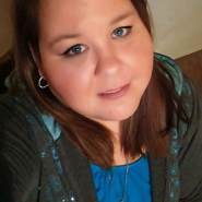 mandam455329's profile photo