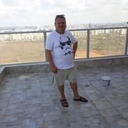 mihailm317137's profile photo
