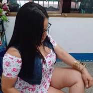 estarlina760584's profile photo