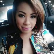 alexg74's profile photo