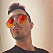 davidv965's profile photo