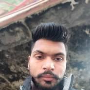 mehrar665522's profile photo