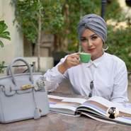 shaimaa115256's profile photo