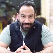 hossamali606's profile photo