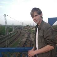 sergeye481868's profile photo