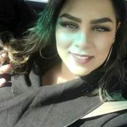 asmaem152635's profile photo