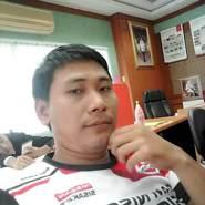 userct4328's profile photo