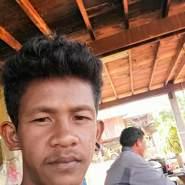 user_Bonsa1123's profile photo