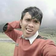 kangw38's profile photo
