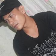 azrula284535's profile photo