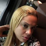 abigaelsk's profile photo