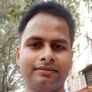 rakeshp476103's profile photo