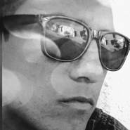 jonhc58's profile photo