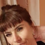 vilmak's profile photo