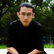 sergewazuki's profile photo