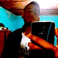 josec946268's profile photo